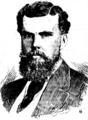 James Gordon MLA.png