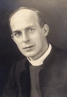 James Srawley Wikipedia