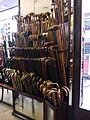 James Smith & Sons, London 11.jpg