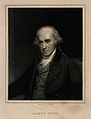 James Watt. Stipple engraving by C. E. Wagstaff, 1845, after Wellcome V0006172EL.jpg