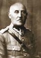Jan Janiszowski.png