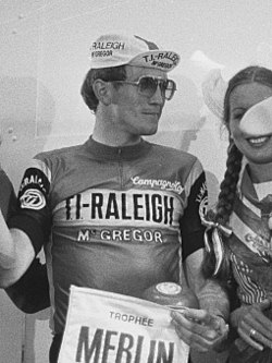 Jan Raas proloog Tour de France 1978 (3) (cropped).jpg