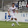 Jan Vosahlik - FK Jablonec (3).jpg