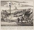 Jan van der Heijden (1637-1712), Afb 010001000645.jpg