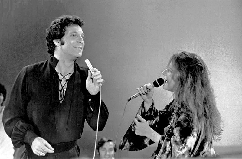File:Janis Joplin Tom Jones 1969.JPG