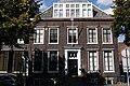 Janskerkhof.15A.Utrecht.jpg