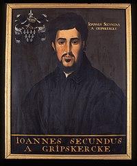 Janus Secundus.jpg