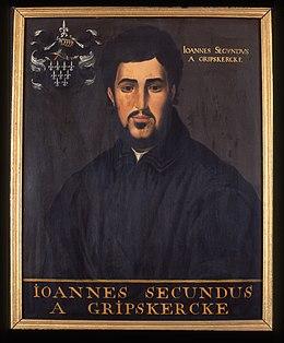 Secundus