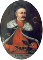 Janusz Ostrogski.PNG
