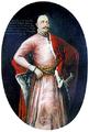 Janusz Wiśniowiecki (1598-1636).PNG