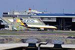 Japan Air System Airbus A300B4-622R (JA8574-740) (24843040836).jpg