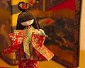 Japanese Doll (107155773).jpeg