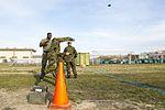 Japanese service members enhance English skills with Marines 160316-M-EP064-383.jpg