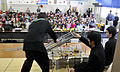 Japanese students share technology with Misawa students DVIDS150626.jpg