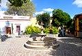 """Jardín de los Compositores Dolorenses """"Jardín Chiquito"""", Dolores Hidalgo, Guanajuato 1.jpg"""