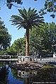 Jardim Basílio Teles - Matosinhos - Portugal (22523264340).jpg
