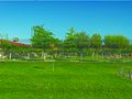 Jardim de Soverosa 1.jpg