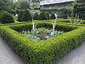 Jardin du Gouverneur - 009.jpg
