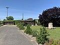 Jardin du souvenir du nouveau cimetière de Villleurbanne.jpg