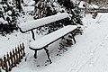 Jardin naturel (Paris) sous la neige 10.jpg