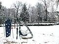 Jardines del Buen Retiro (Madrid) 11.jpg