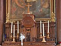 Jarnages église tabernacle.jpg