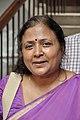 Jarugumilli Kedareswari - Kolkata 2015-07-16 8789.JPG