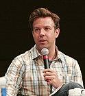 Jason Sudeikis at 2009 NYTVF
