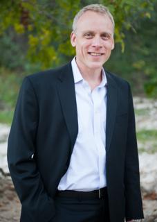 Jay Papasan American author and business executive