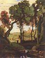 Jean-Baptiste-Camille Corot 007.jpg