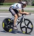 Jean-Charles Sénac Eneco Tour 2009.jpg