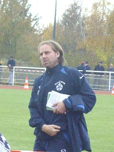 Jean-Guy Wallemme - PFC.jpg