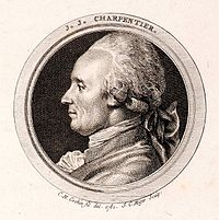 Jean-Jacques Beauvarlet-Charpentier 1781.jpg