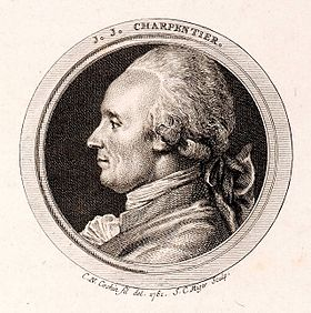 Jean-Jacques Beauvarlet-Charpentier 1781.jpg