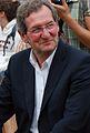 Jean-Marc Nesme.JPG