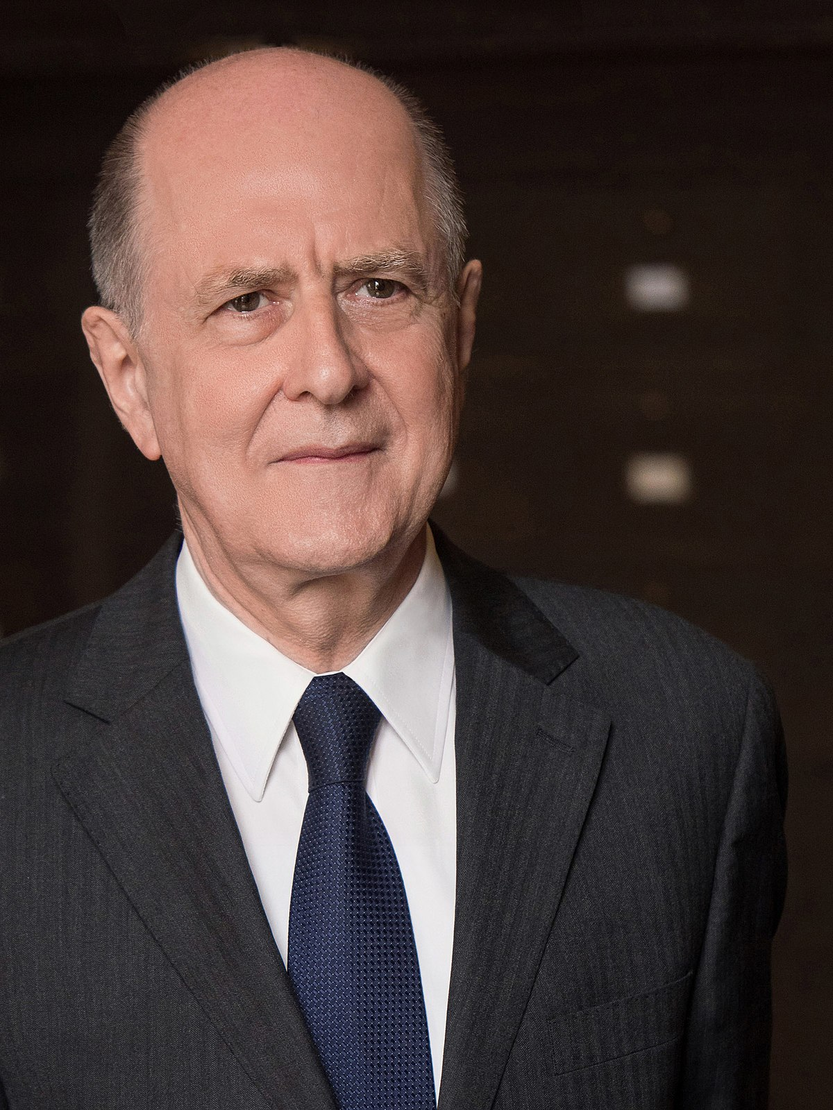 File:Jean-Marc Sauvé - 2016.jpg - Wikimedia Commons