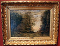 Jean-baptiste camille corot, paesaggio, 1850-75 circa.JPG
