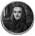 Jean françois loriquet 1796 prison bonne semaine 99833.jpg