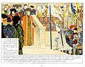 Jeanne D Arc Boutet de Monvel 25.jpg