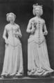 Jeanne de Boulogne et Isabeau de Bavière (Poitiers).png