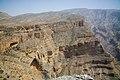 Jebel Shams (3).jpg
