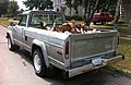 Jeep J-10 pickup truck grey-lr.jpg
