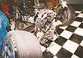 JeffAndretti1992Indy500crash.jpg