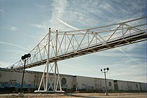 Jefferson Avenue footbridge.jpg