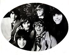 Jefferson airplane 1967.jpg