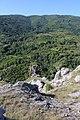 Jelasnica gorge 15.jpg
