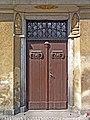 Jelenia Góra, Kościół Podwyższenia Krzyża Świętego - fotopolska.eu (211836).jpg