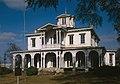Jemison-Van de Graaf Mansion.jpg