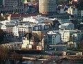 Jena 1999-01-17 41.jpg