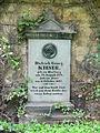 Jena Johannisfriedhof Kieser.jpg